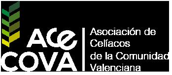 Acecova-logotipo