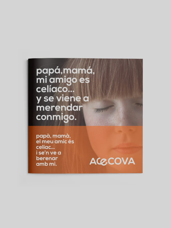 folleto-ninos-acecova