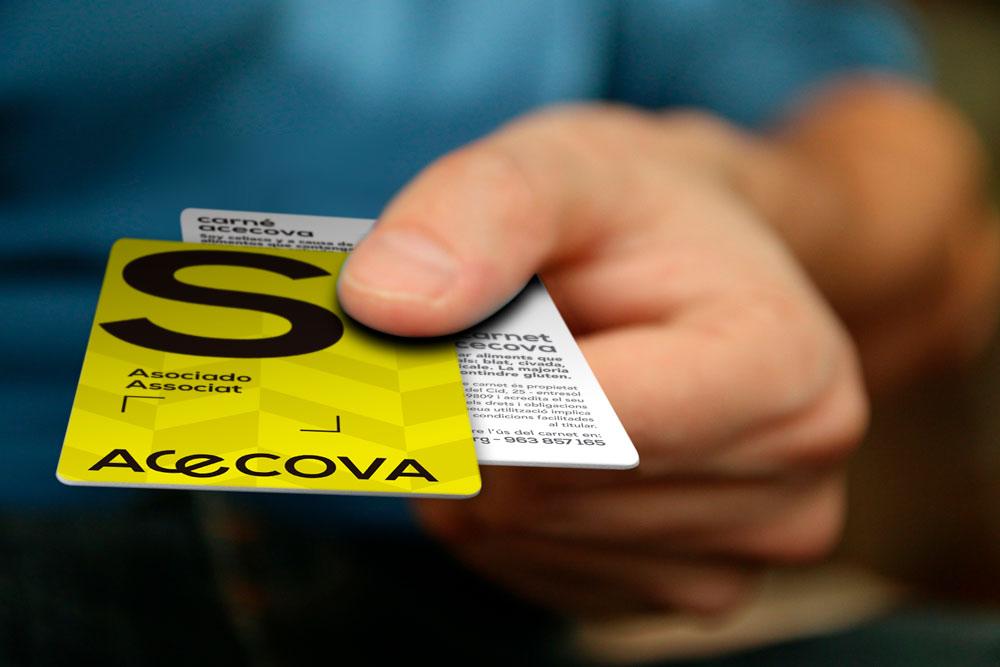 Acecova-Tarjeta-Socio