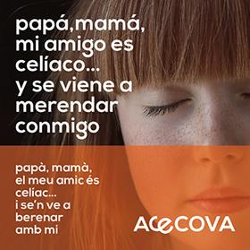 papa-mama-mi-amigo-es-celiaco